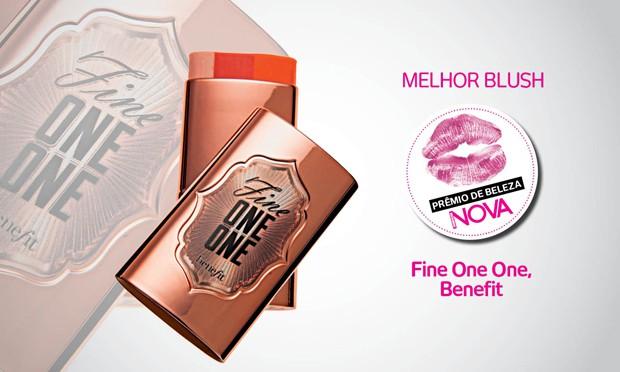 premionovadebeleza26 - Prêmio NOVA de Beleza 2013: as melhores maquiagens do ano!