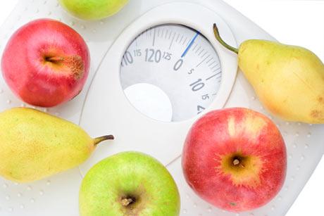 tipoA - 4 Dicas Pra Uma Dieta de Sucesso