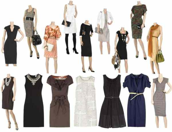 moda evangelica 7 - Dicas Pra Se Vestir Melhor