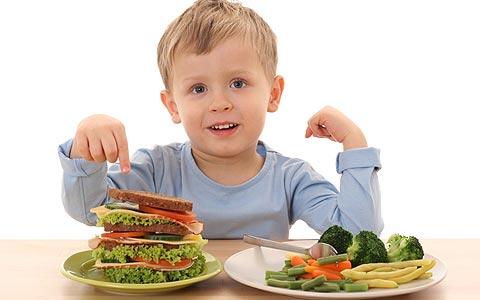 02123157500 - Alimentação Escolar no Brasil
