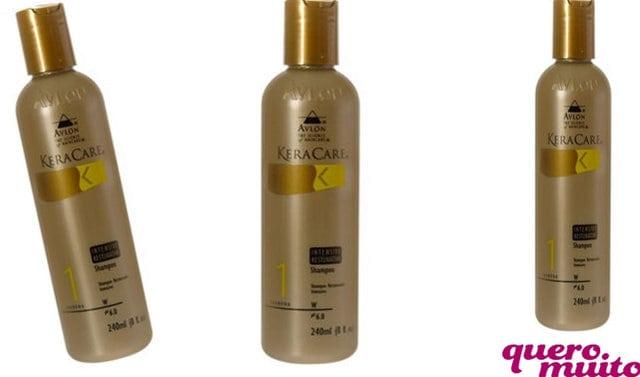 Captura de tela inteira 24032014 183450 - Top 6 Shampoos Para Cabelos Quimicamente Tratados