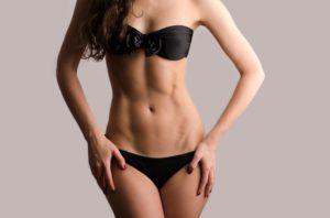 iStock 000034733686 Small 300x198 - Os benefícios do Body Combat para a saúde
