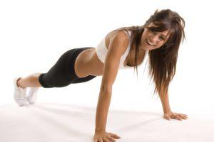 iStock 000009000334 Large 300x200 - Por que usar colchonete nos exercícios físicos?