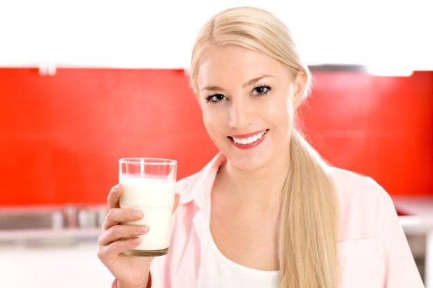 iStock 000009063738 Small - Hidratações Caseiras Para Cabelos: As Melhores ⬅