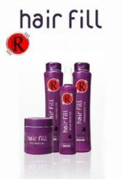 Hair Fill da Ruggero 205x300 - Botox capilar: o que é? Como fazer e benefícios