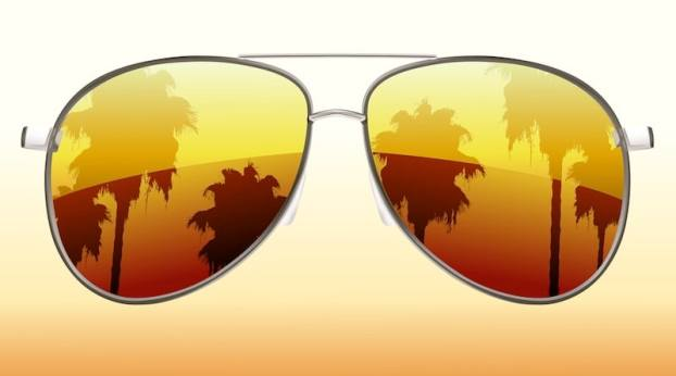 HiRes6 - Óculos de sol: como escolher o certo!
