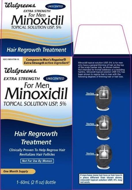Minoxidil 458x660 - Minoxidil para queda de cabelo