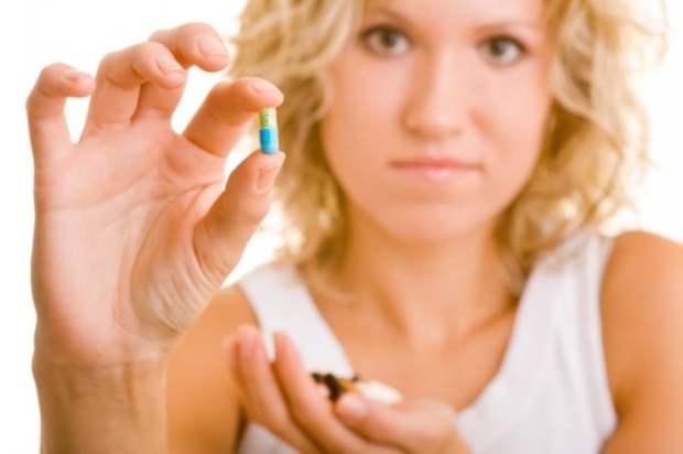 iStock 000007621075 Small 680x452 - Minoxidil para queda de cabelo