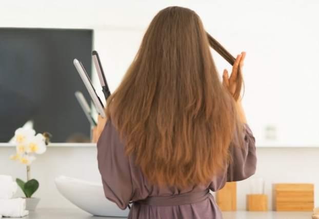 iStock 000040415120 Small 680x467 - Alongamento de cabelo: o guia completo