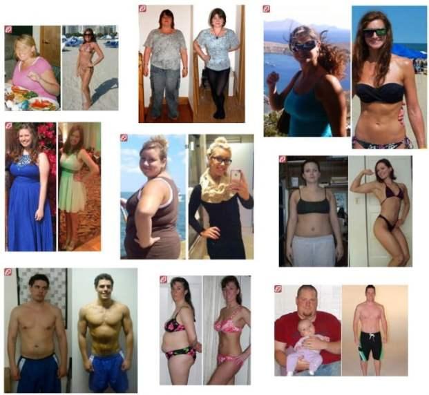 Fator da Perda de Peso 680x626 - Como perder peso rápido com queimadores de gordura