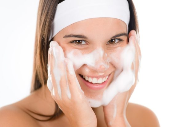 iStock 000015021692 Small - Acne: Os Melhores Tratamentos