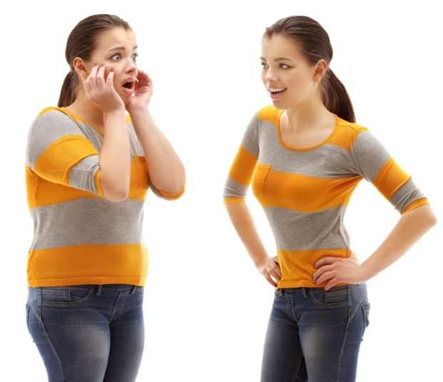 iStock 000038152730 Small - Como perder peso rápido com queimadores de gordura