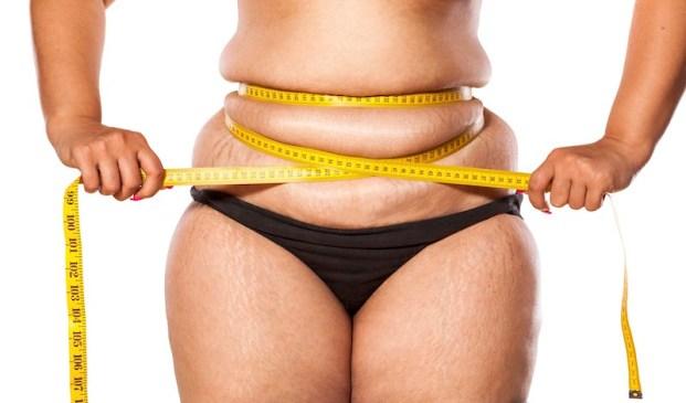 iStock 000057488438 Double - Gordura da barriga - como perder rápido