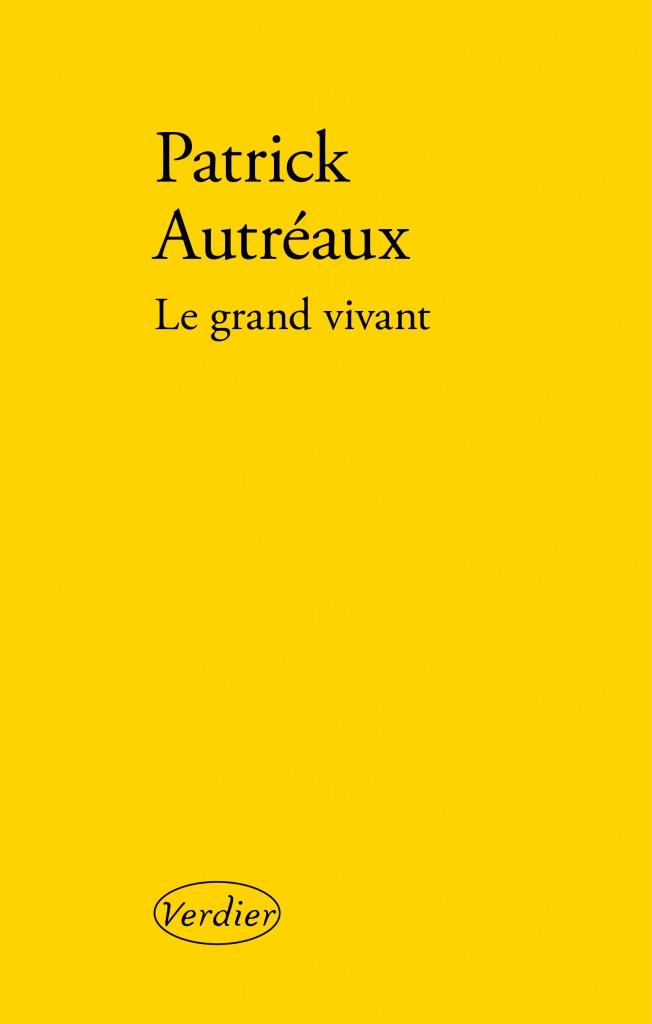 Le-Grand-vivant-652x1024.jpg