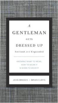a-gentleman-gets-dressed-up