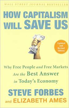 how-capitalism-will-save-us