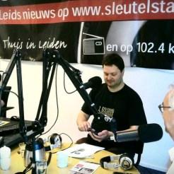 Patrick Sleutelstad2