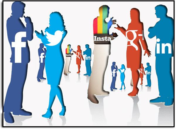 social-media-contact