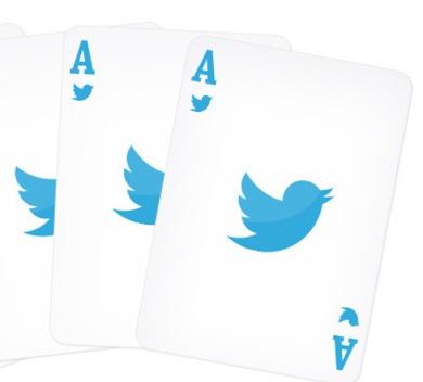 Twitter Cards uitgelicht