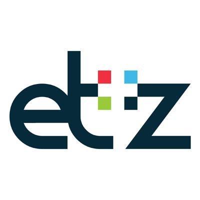 logo ETZ
