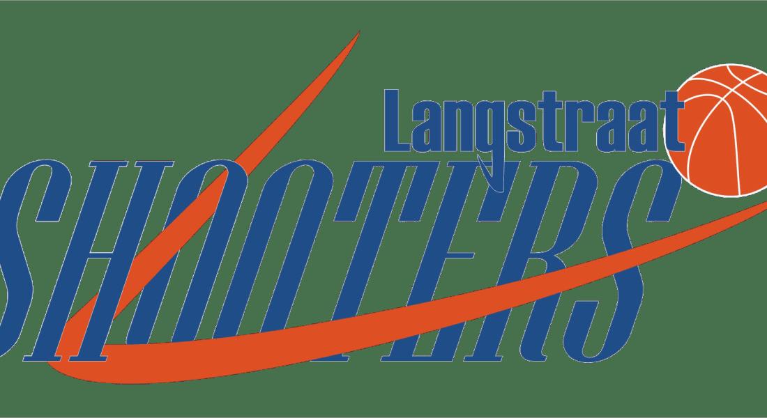 Basketballclub Langstraat Shooters