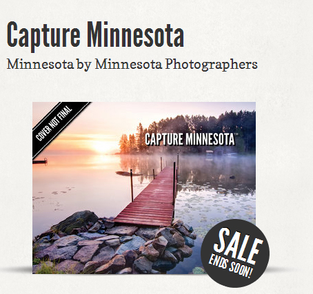 Fine Art Photography St. Paul Minneapolis MN