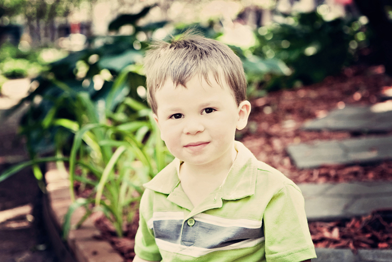 Children's Kids Portrait Photography St. Paul Minneapolis MN