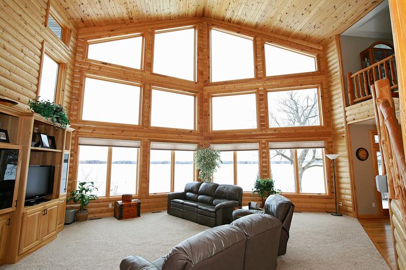 Real Estate Cedar MN Rachel Scarrella