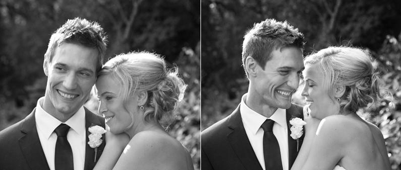 Lyndale Peace Garden - Minneapolis Wedding Photography