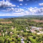 Clarksburg land for sale, thornbury land for sale