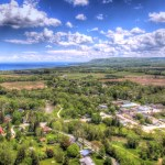 Clarksburg land for sale, thornbury land for sale