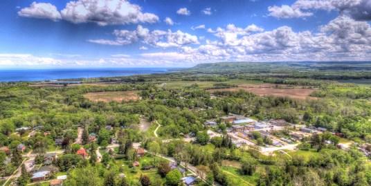Vacant Residential Land, Clarksburg | Listing Broker