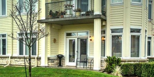 10 Bay Street, # 101, Thornbury