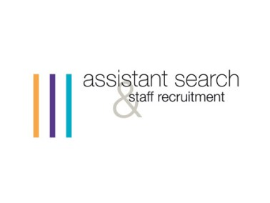 assistant-search-logo