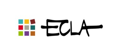 ecla-logo