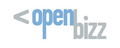 openbizz-logo_rvb