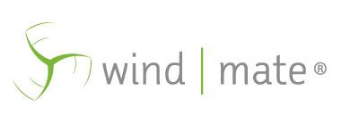 windmate-logo