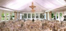 Chicago Wedding Venue - Haley Mansion