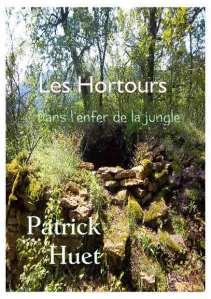 Les Hortours – version ebook