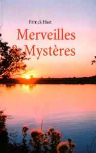 Merveilles et Mystères