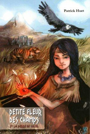 La Pierre de Soleil – Version ebook