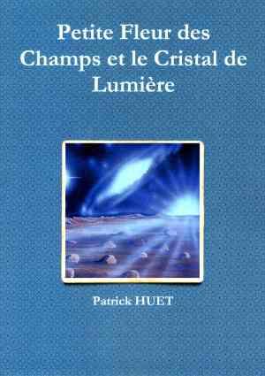 Petite Fleur des Champs et le Cristal de Lumière