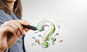 Draw your question