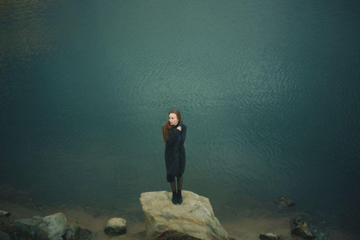 Photo by Ivan Karasev on Unsplash