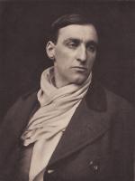 George Calderon, 1912