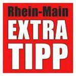 RheinMain