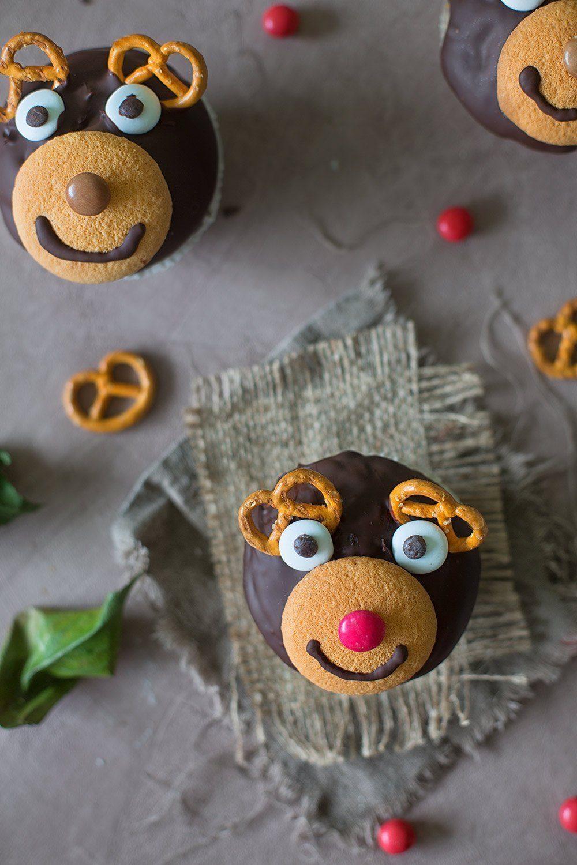 rudolph_lebkuchen_cupcakes