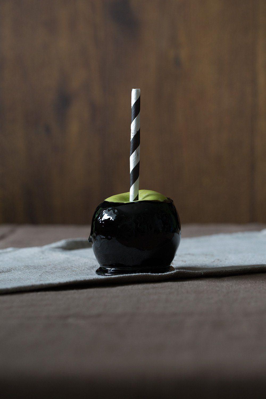 1_Apfel