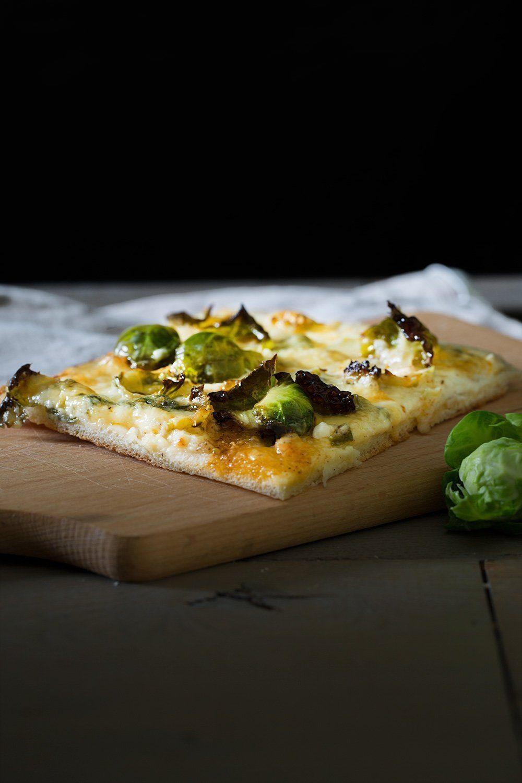 2_pizza
