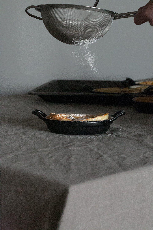 apfelpfannkuchen aus dem ofen patrick rosenthal. Black Bedroom Furniture Sets. Home Design Ideas